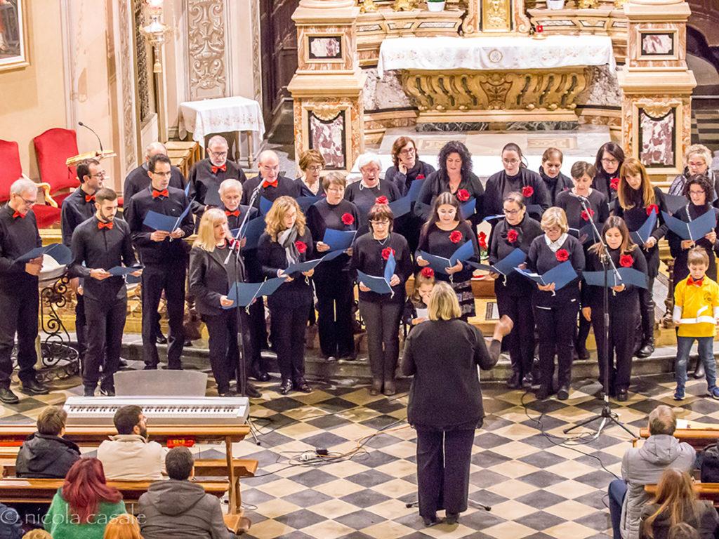 concerto_santacecilia2019